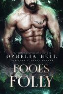 Fool's Folly (Fate's Fools #2) Pdf/ePub eBook