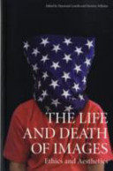 Pdf The Life and Death of Images