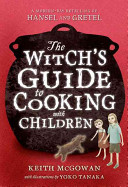 Pdf The Witch's Guide to Cooking with Children