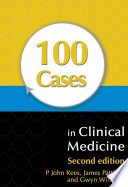 100 Cases in Clinical Medicine  Second Edition