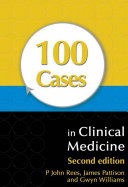 Pdf 100 Cases in Clinical Medicine, Second Edition