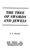 The Tree of Swords and Jewels Book