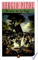 El Arte De La Fuga Sergio Pitol Google Books