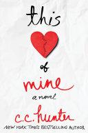 This Heart of Mine Pdf/ePub eBook