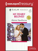 My Dearly Beloved [Pdf/ePub] eBook