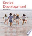 Social Development, 2nd Edition