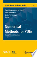 Implementing Spectral Methods For Partial Differential Equations Algorithms For Scientists And Engineers Mathematics Differential Equations [Pdf/ePub] eBook