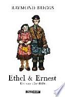 Ethel & Ernest  : Eine wahre Geschichte