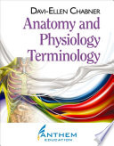 PROP   Anatomy and Physiology Terminology Custom