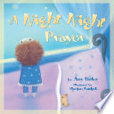 A Night Night Prayer Book PDF