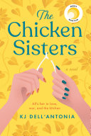 The Chicken Sisters Pdf/ePub eBook