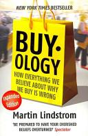 Buy Ology Book