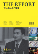 The Report  Thailand 2009