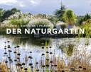 Der Naturgarten
