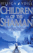 Pdf Children of the Shaman