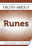 Llewellyn s Truth About Runes