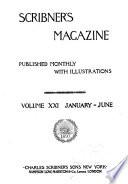 Scribner s Magazine