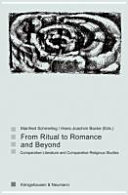 From Ritual to Romance and Beyond