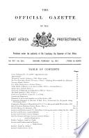 Feb 1, 1912