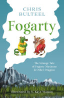 Fogarty Pdf