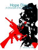 Hope Dies: A Chronicle of the Apocalypse [Pdf/ePub] eBook