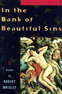 In the Bank of Beautiful Sins