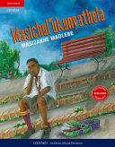 Books - Masichul�ukunyathela   ISBN 9780199052585