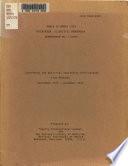Interferon Bibliography from MEDLARS