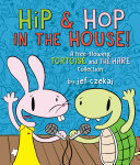 Pdf Hip & Hop in the House! Telecharger
