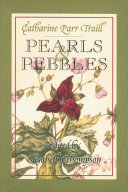 Pdf Pearls and Pebbles Telecharger