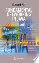 Fundamental Networking in Java
