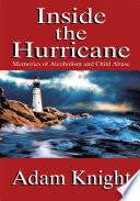 Inside the Hurricane