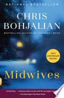 Midwives : a novel