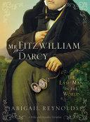 Mr. Fitzwilliam Darcy Pdf/ePub eBook