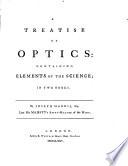 A Treatise of Optics