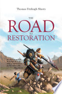 The Road To Restoration Book PDF
