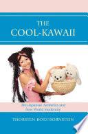 The Cool Kawaii