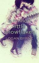 A Million Little Snowflakes Book
