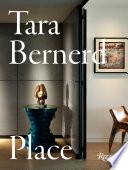 Tara Bernerd