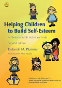 Helping Children to Build Self Esteem