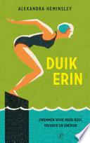 Duik Erin