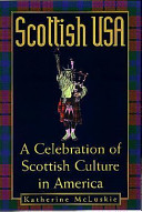 Scottish USA
