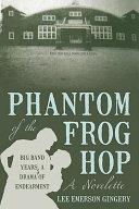 Phantom of the Frog Hop [Pdf/ePub] eBook