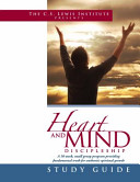 Heart And Mind Discipleship Book PDF