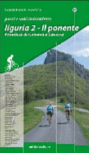 Passi e valli in bicicletta. Liguria