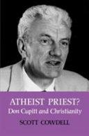 Atheist Priest  Book PDF