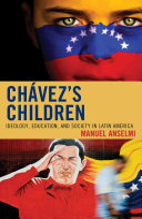 Chavez's Children