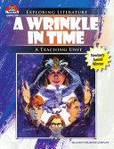 A Wrinkle in Time (ENHANCED eBook)