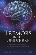 Tremors in the Universe
