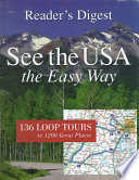 See the USA the Easy Way
